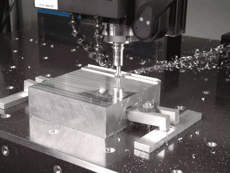 Fabricación de Moldes de Inyección en Monterrey. Ofrecemos la más alta calidad en plástico. Producción de Inyección de Plástico en Monterrey